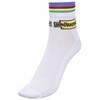 Brügelmann Coolmax Socke